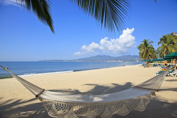 Villa Group Real Estate, Riviera Nayarit and Cabo San Lucas