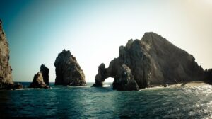 Choose Real Estate in Cabo San Lucas