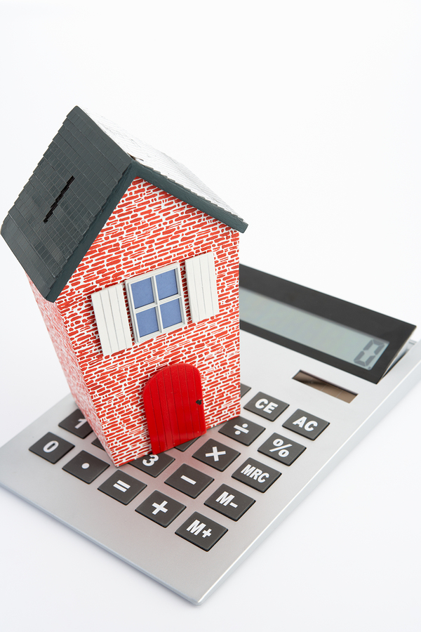 Costs of Owning Property in Mexico