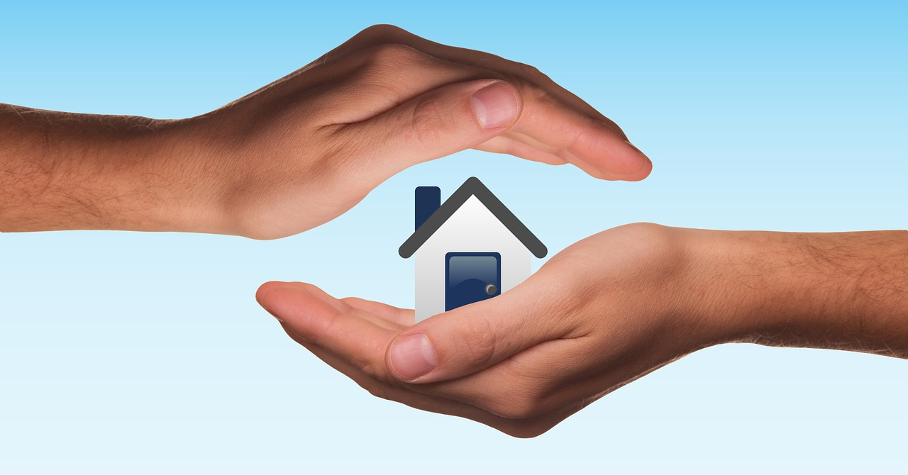 Tips on Mexico Home Insurance