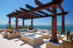 Villa La Estancia: Dream Vacation Home In Riviera Nayarit