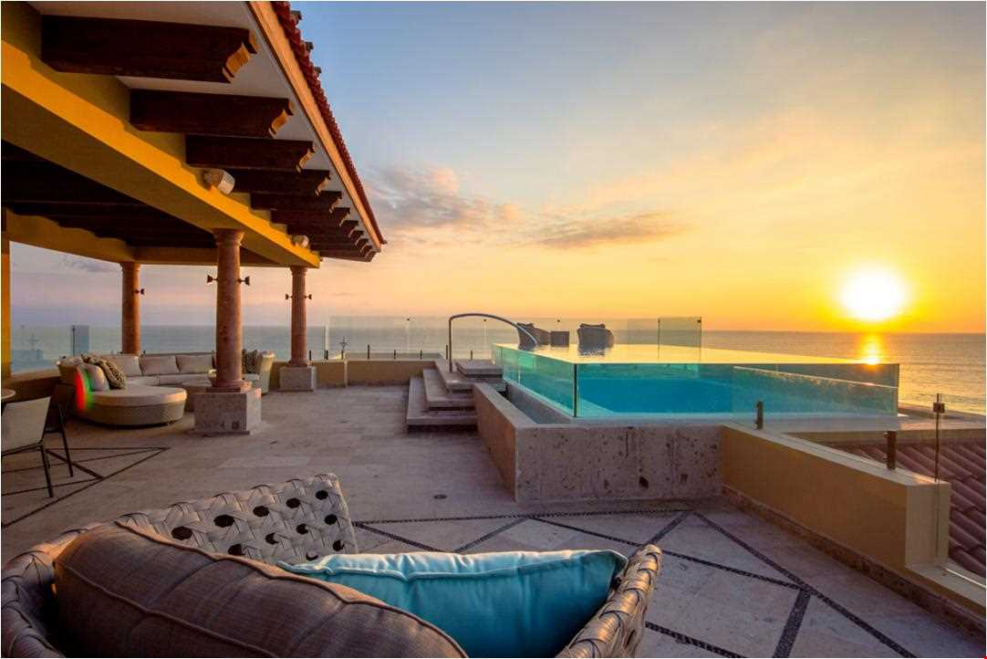 Villa La Estancia - Vallarta Real Estate