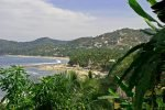 Top Day Trips from Puerto Vallarta: Sayulita