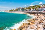 Apple Vacations Names Puerto Vallarta and Riviera Nayarit Best Destination!