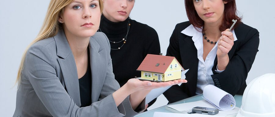 Choose Condos Over Houses