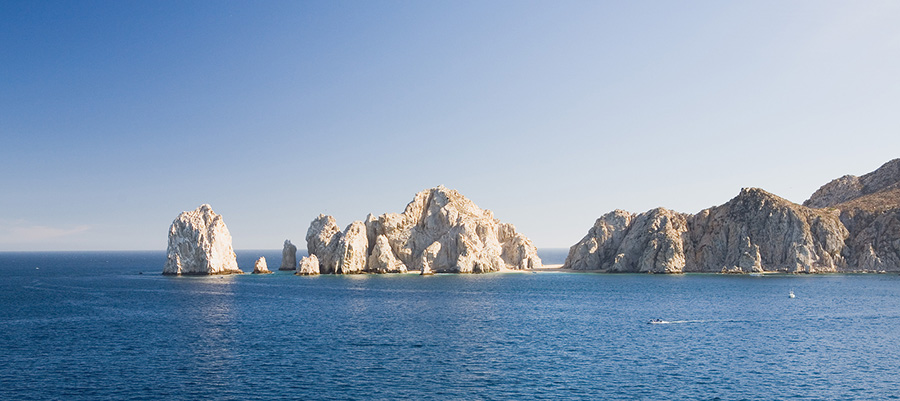 Los Cabos Ownership Opportunities