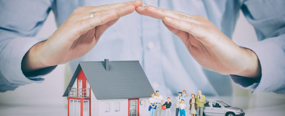 Insuring Real Estate in Mexico