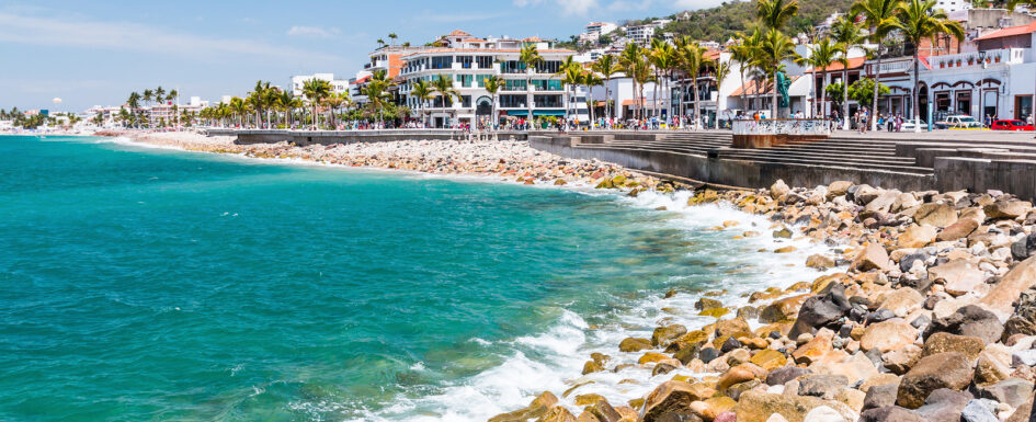 Save Money Living in Mexico