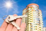 Should I Buy a House or Condo in Mexico?